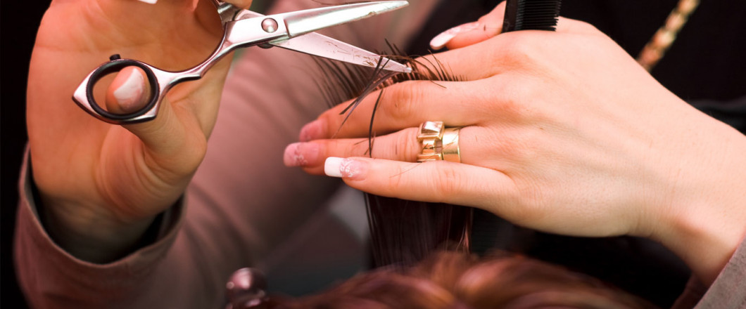 Are you a stylist or know a stylist looking for a change in salon?